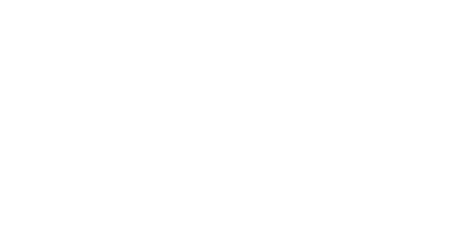 Archer City Story Center