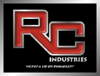 rc-industry-logo.png