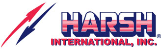 logo-harsh_international.png