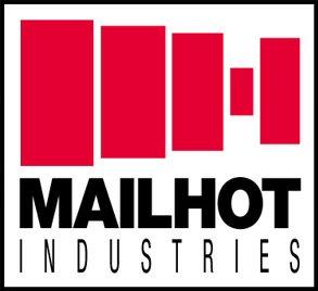 Mailhot2.jpg