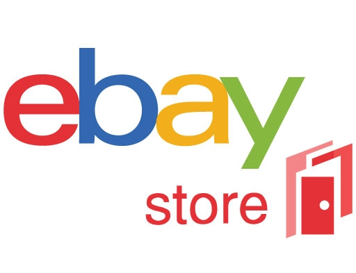 Visit Our Ebay Store -