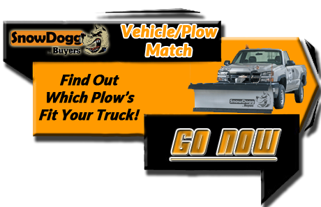 snowdogg-plow-match-button.png