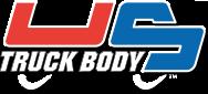 ustruck_logo.png