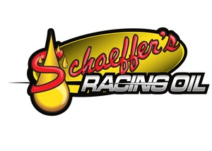 Schaeffer+Racing+Oil.jpg