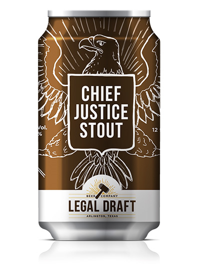 Beer legal draft beer company an amber vienna lager with toasted malty flavor and a color reminiscent of a texas sunset its the perfect thirst quencher for those who prefer a bit of a sciox Image collections