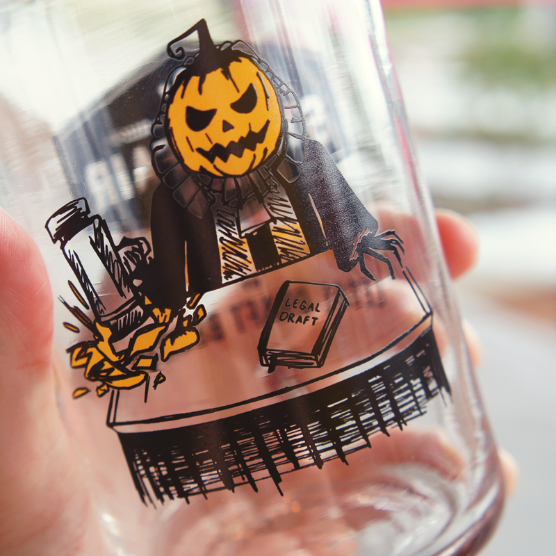 PSL-Glass-03-sq.jpg
