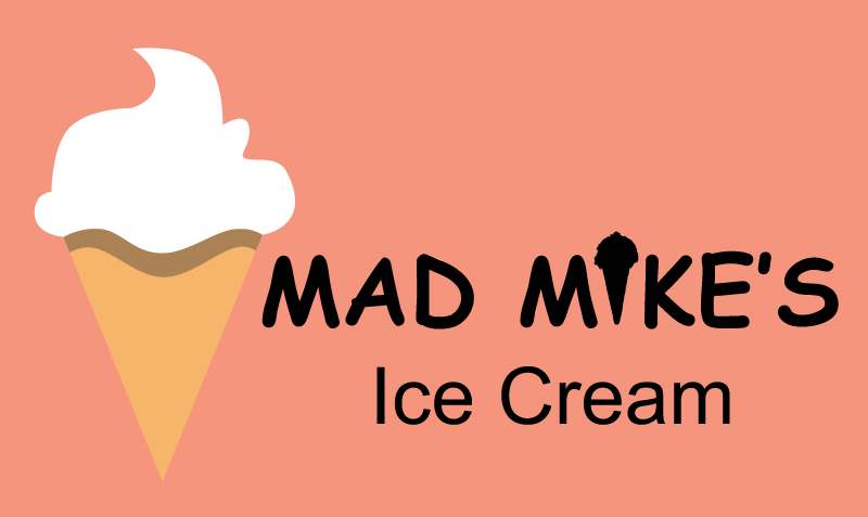 MadMikes_float.png