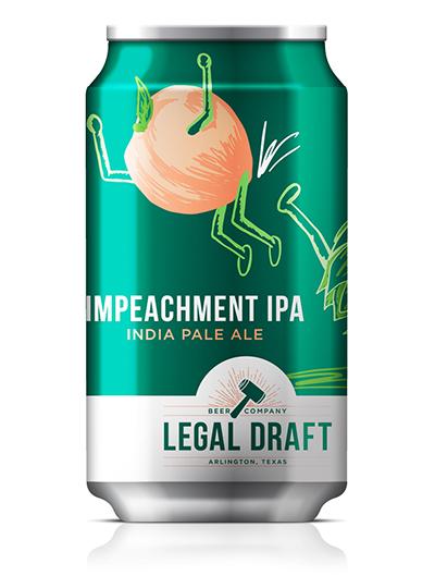Impeachment_web.jpg
