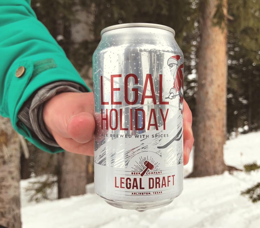 Legal-Holiday-01.jpg