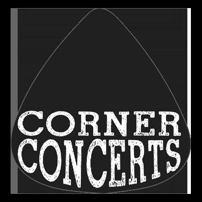 Corner Concerts
