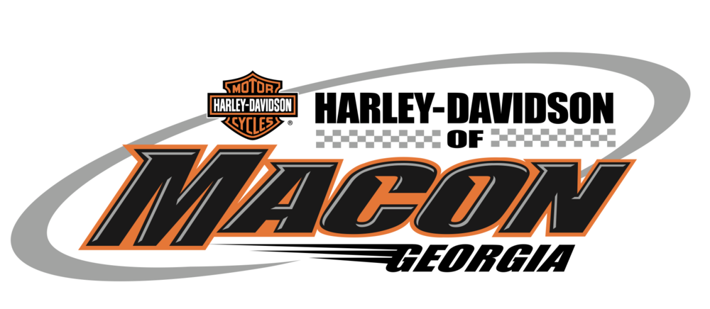 Harley Davidson of Macon
