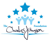 Charles Johnson Foundation
