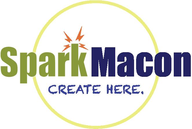 Spark Macon