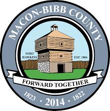 Macon-Bibb County