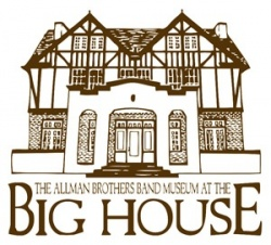 The Big House Museum