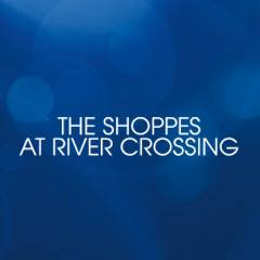 The Shoppes at Riverside Crossing
