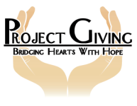 Project Giving