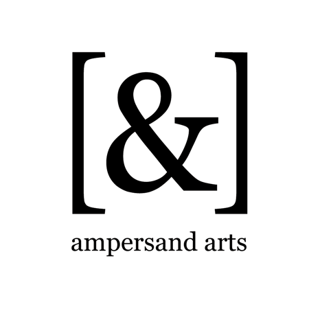 Ampersand Arts Guild