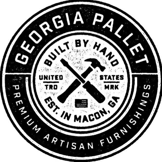 Georgia Pallet