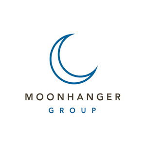 MoonHanger Group