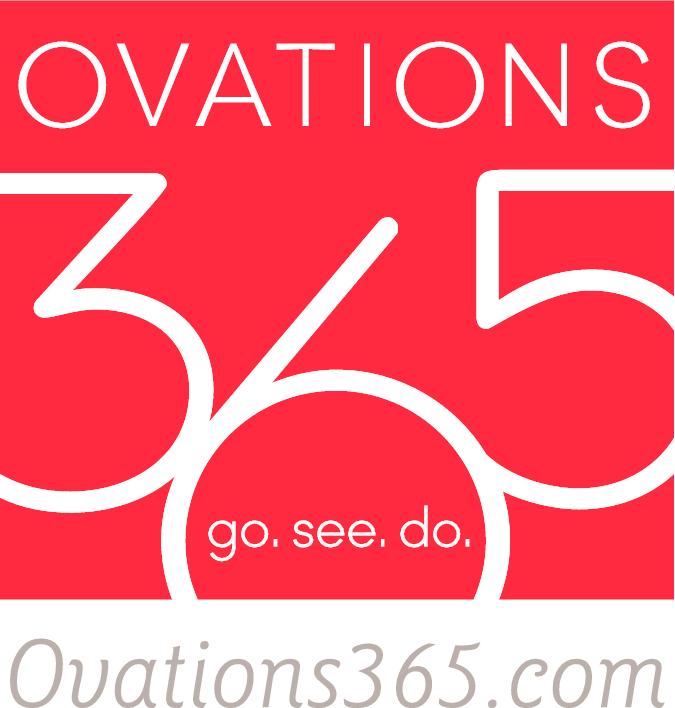 Ovations 365