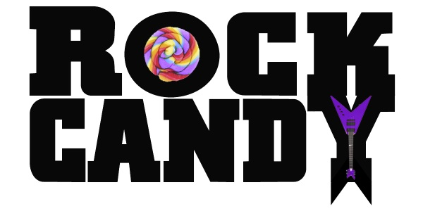 Rock Candy Tours