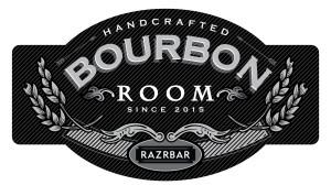 RazrBar-Bourbon-Room-Logo-300x178.jpg