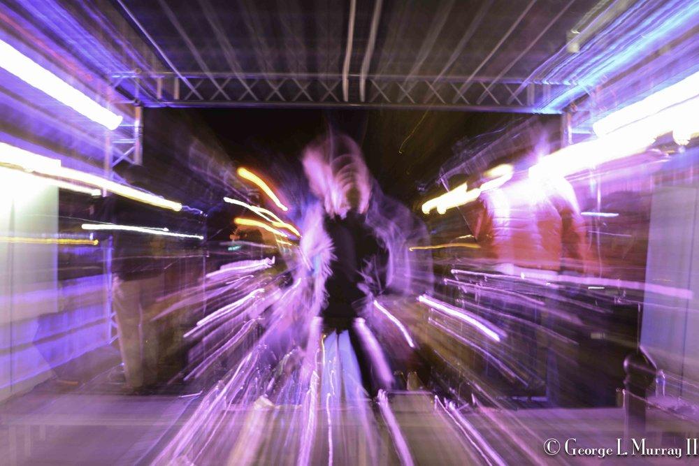 Small MP Photos-7812.jpg