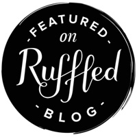 ruffled-blog-badge.jpg