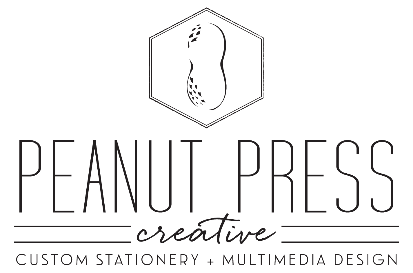 Peanut Press Creative