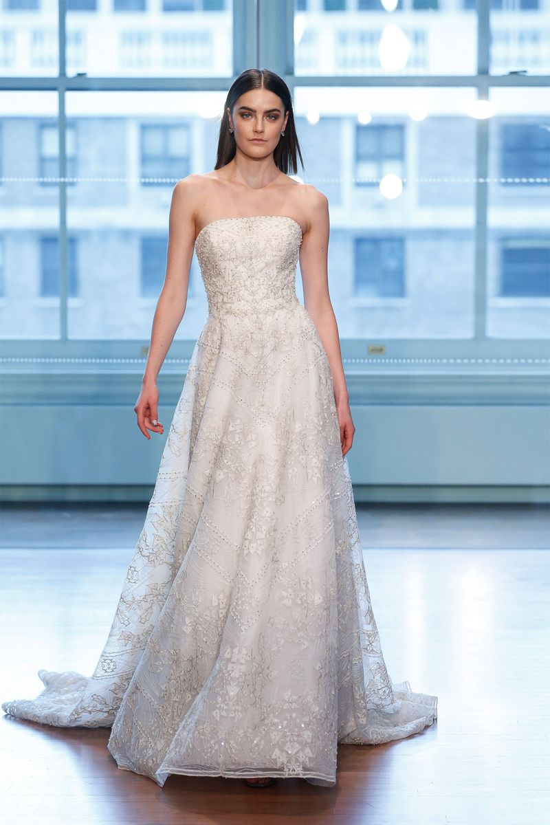 Upcoming Events — Bridal Extraordinaire | Kansas City Wedding Gowns ...
