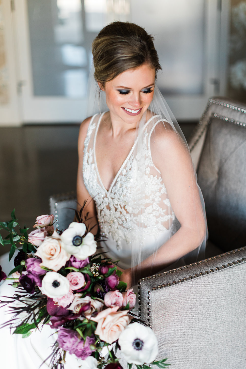 MISSION THEATRE STYLED SHOOT - MARISSA CRIBBS PHOTOGRAPHY-133.jpg