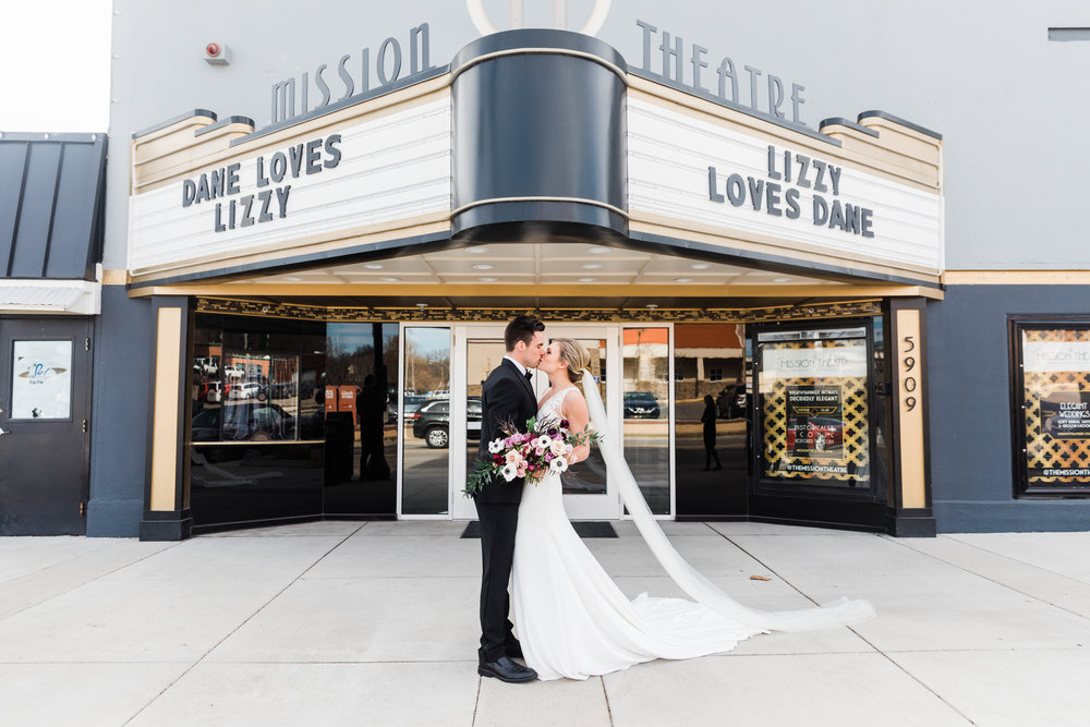 MISSION THEATRE STYLED SHOOT - MARISSA CRIBBS PHOTOGRAPHY-62.jpg