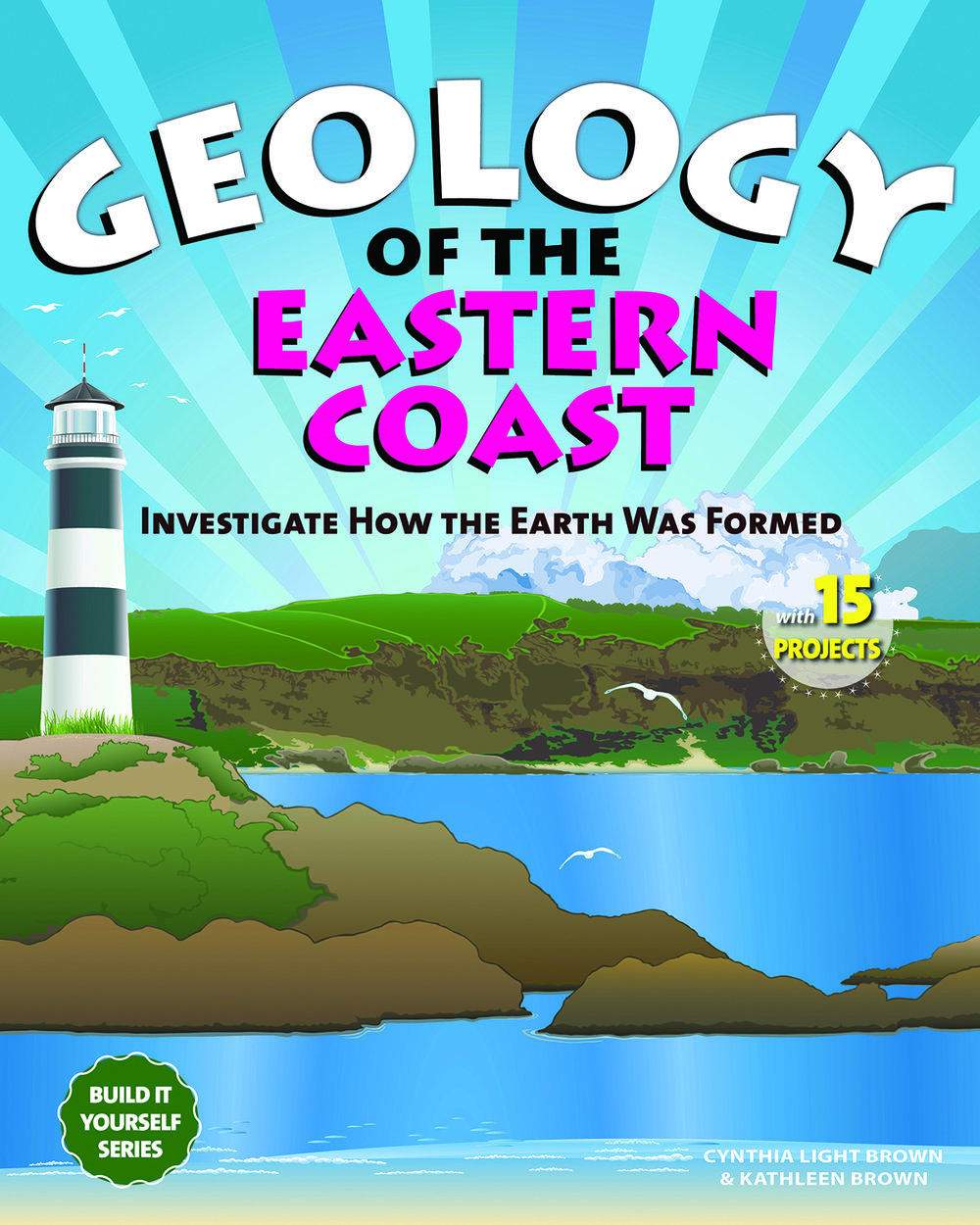 GeoEastCoast_Color.jpg
