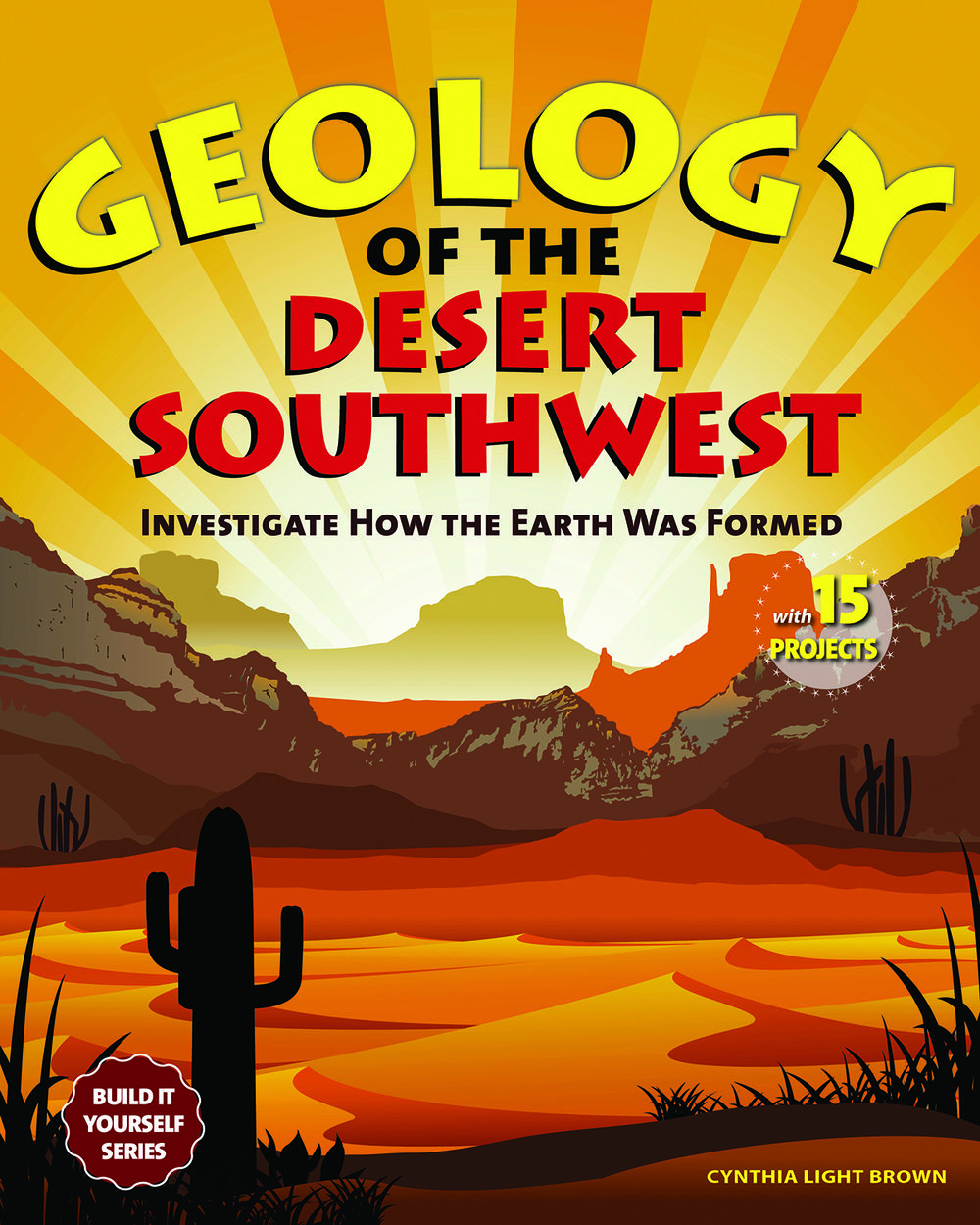 GeoSouthwest_Color.jpg