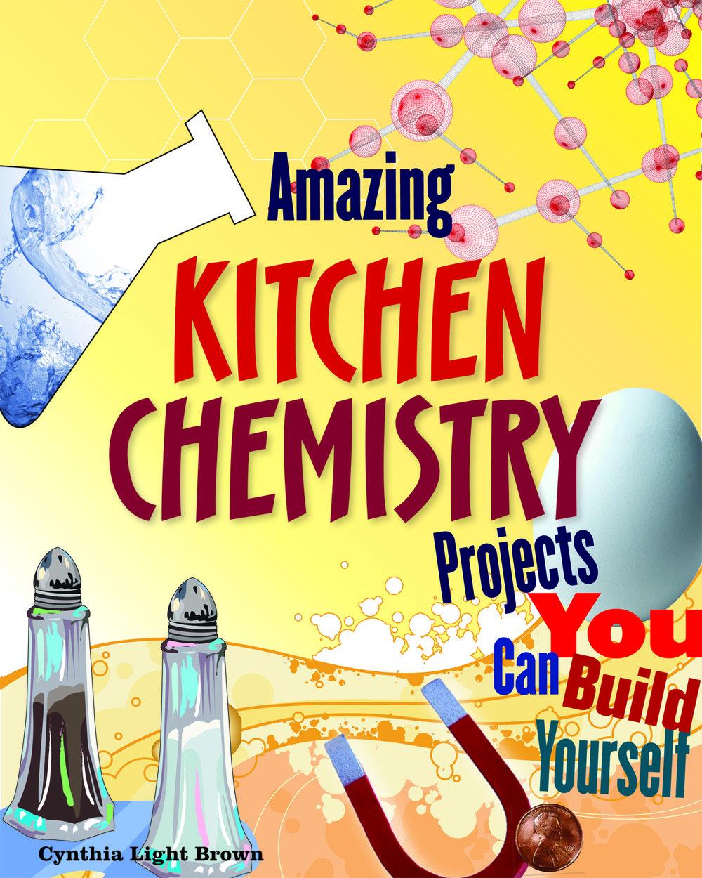 KitchenChemistry_Color.jpg