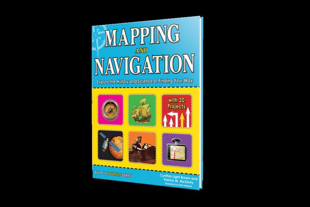 MappingNavigation_3D.png