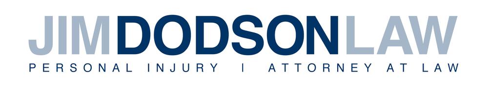 color-logo-tagline.jpg