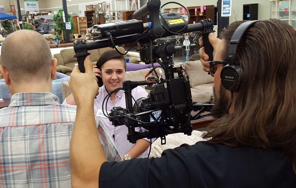 Movi-Orlando-Video-Production.jpeg