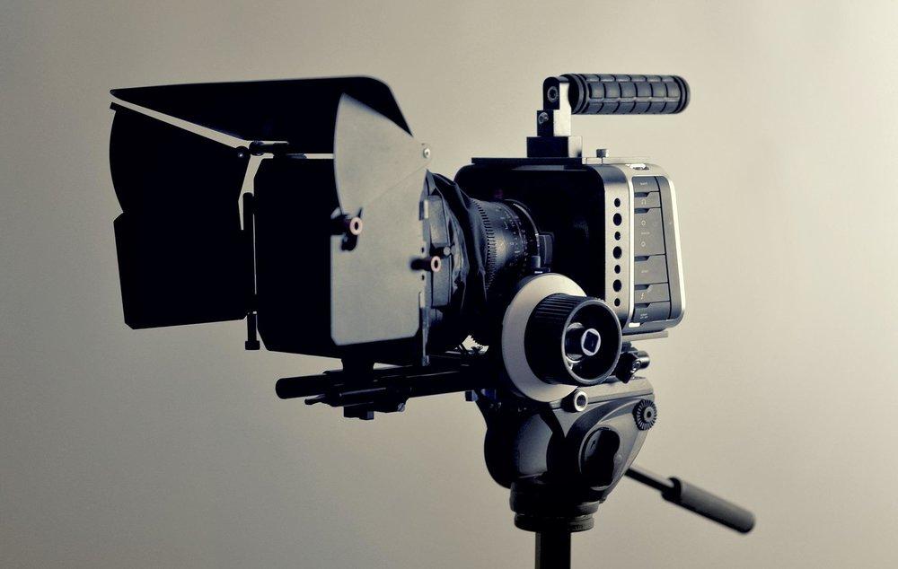 orlando-videographer.jpeg
