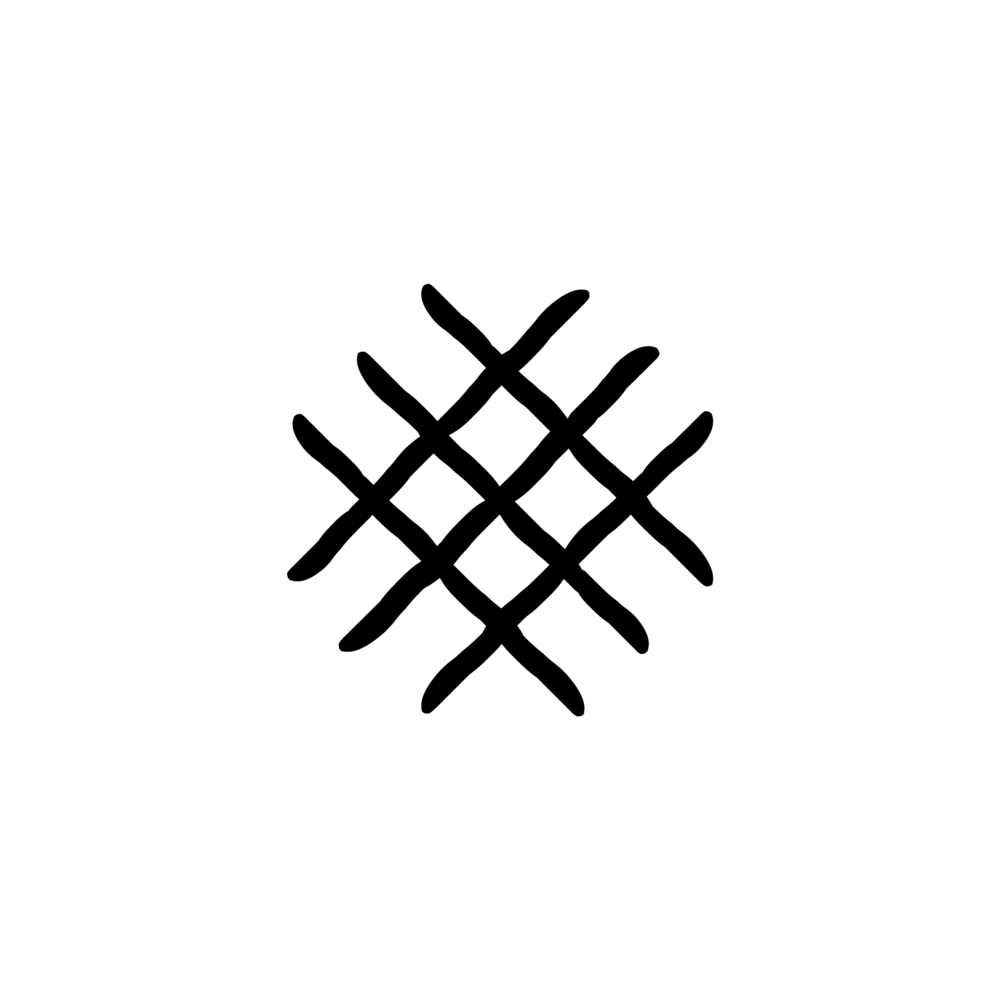 Snowball-Portfolio-Smashed-Waffles-01.png