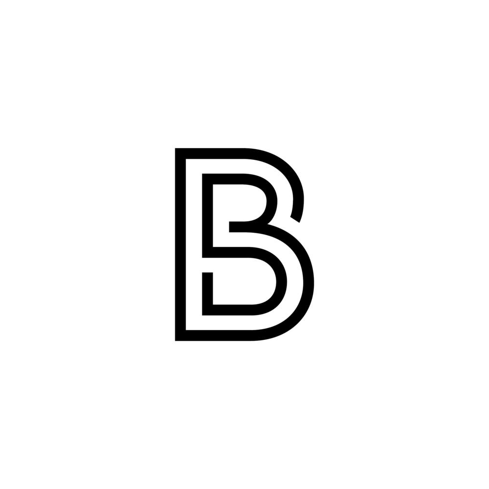 Snowball-Portfolio-Bracket-01.png