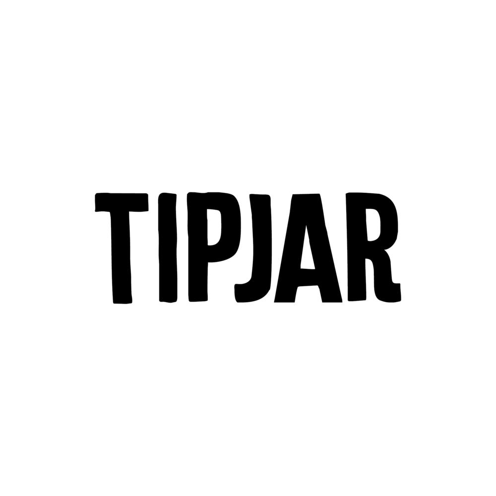 Snowball-Portfolio-Tipjar-01.png