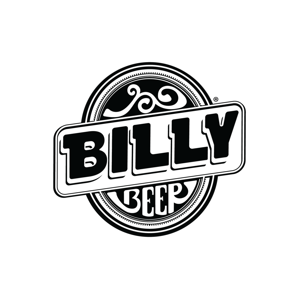 Billy-Beer-01.png
