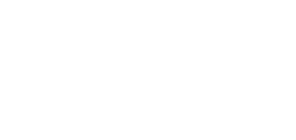 Billy-Beer-Logo-White-01.png