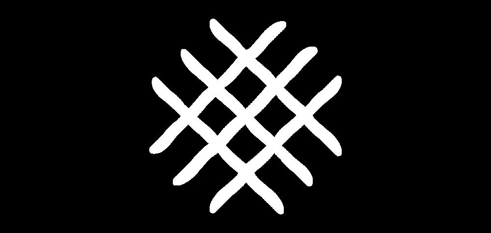 Smashed-Logo-White-01.png