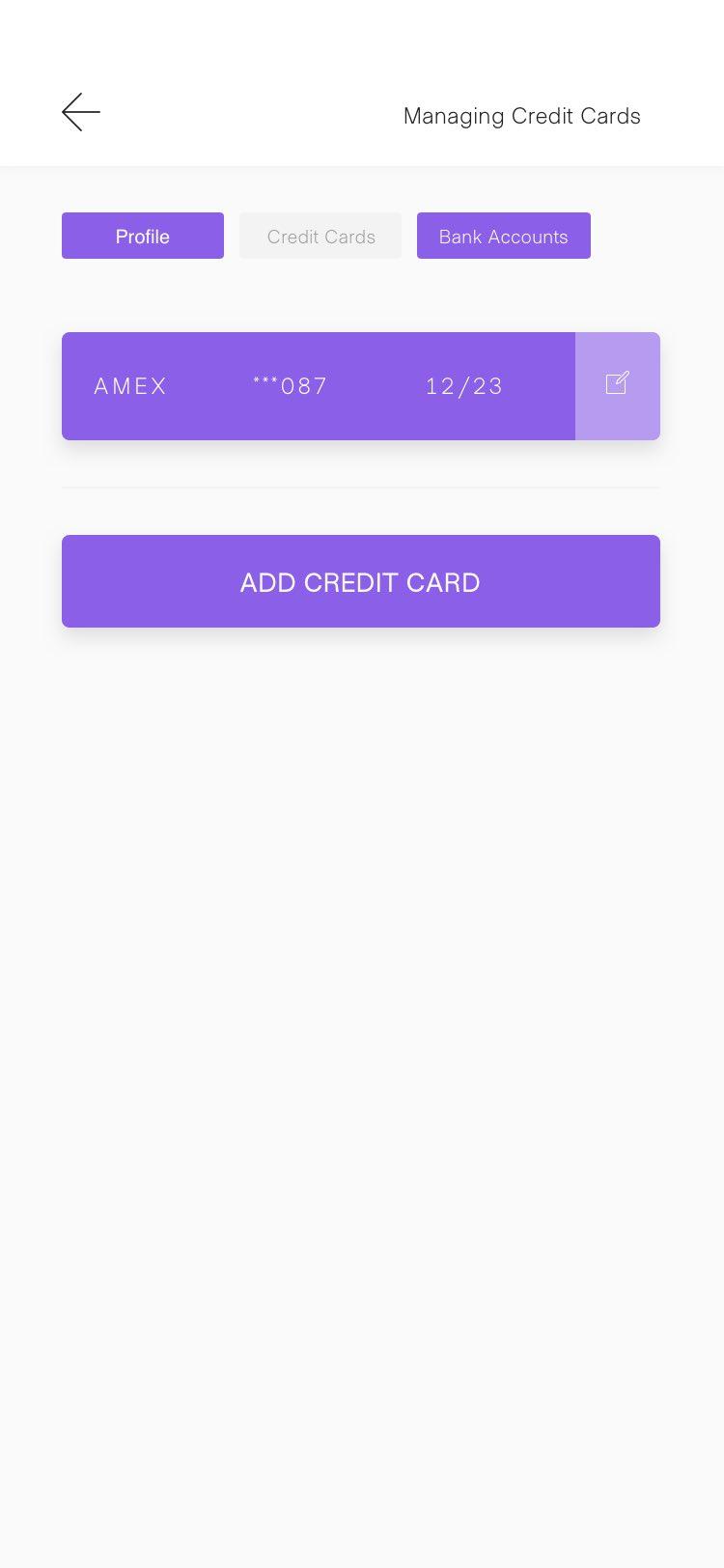Edit Financials Credit Cards Copy 2.jpg