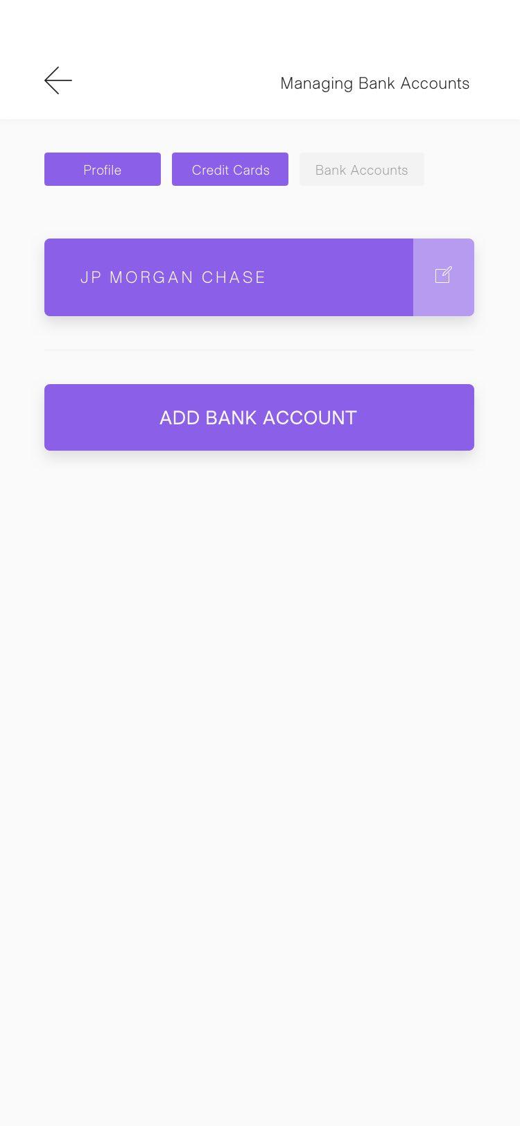 Edit Financials Credit Cards Copy 3.jpg