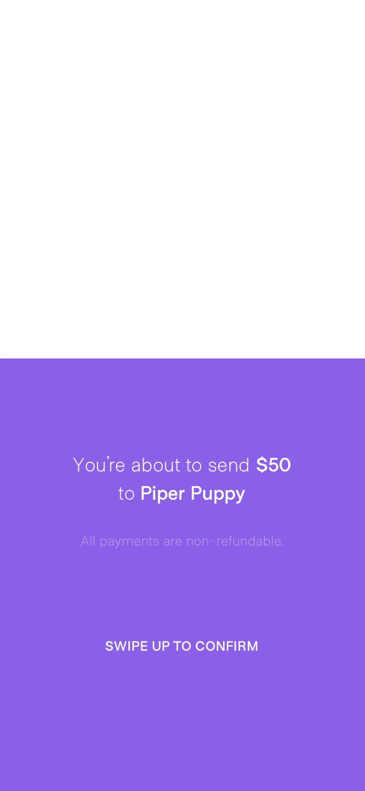 Tipping Screen Copy.jpg