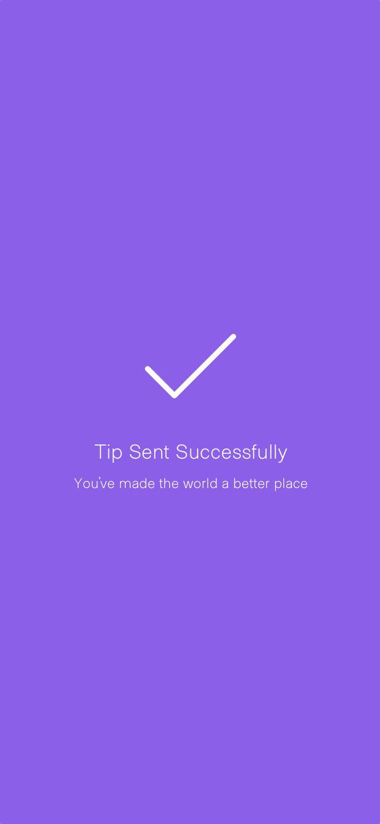 Tipping Screen Success.jpg